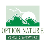 Option Nature
