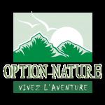 Option Nature